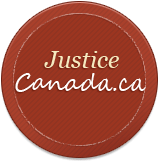 Le portail de la Justice au Canada