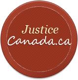 Le portail de la Justice au Canada