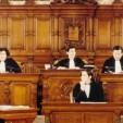 Les Procédures de demande de divorce en France.
