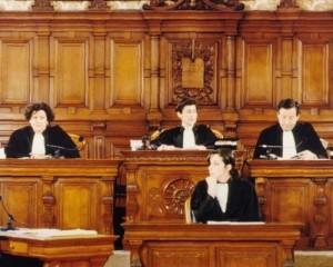 tribunal québec