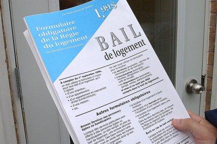 Le portail de la justice au canada votre portail de l 39 actualit judicia - Comment mettre fin a un bail ...