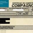 RBQ et CCQ: les formalités légales de l'entrepreneur