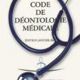 Les lois encadrant la médecine