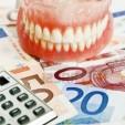 Comprendre l'assurance dentaire au Canada