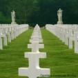 Législation des cimetières