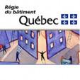 L'intransigeance de la Régie du Bâtiment du Québec