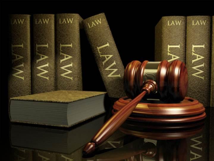 Conseils coaching pour avocats