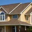 La règlementation sur les toitures au Québec