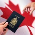 Politique de l'immigration au Canada : histoire, administration et débats
