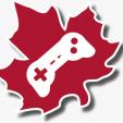 L'industrie du jeu vidéo au Canada