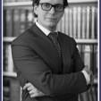 Me Timothée Bauer, avocat pénaliste à Genève