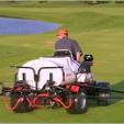 Québec veut réglementer les pesticides au golf