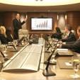 Qu'est-ce qu'une convention collective en entreprise?