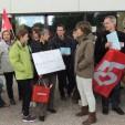 Réforme des Rythmes Scolaires : pourquoi Sud Education s'y oppose ?