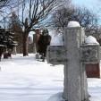 Le débat éthique et légal de l'assurance funéraire