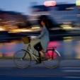 Les lois et réglementations sur l'usage du vélo
