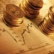 Conseils pour assurer le financement de votre entreprise