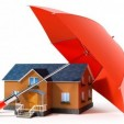 Les différences entre l'assurance de condo et habitation