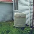 La thermopompe et les recours juridiques