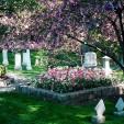 Les principes de l'assurance funéraire au Canada