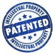 Les tendances en propriété intellectuelle