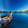 Questions et réponses: lois en navigation de plaisance